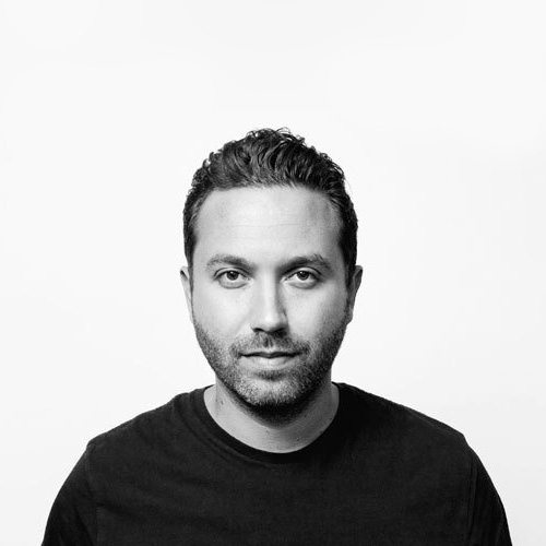 Nic Fanciulli - Pump Audio