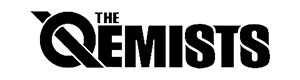 The Qemists